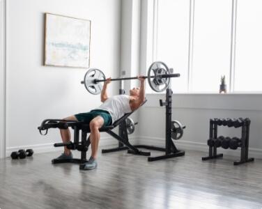 shop Home gym