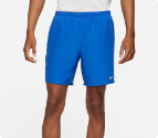 shorts for everybody, adidas white shorts, shop now