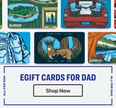shop gift cards for dad