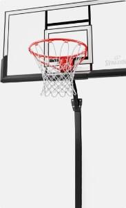 Baskteball Hoops