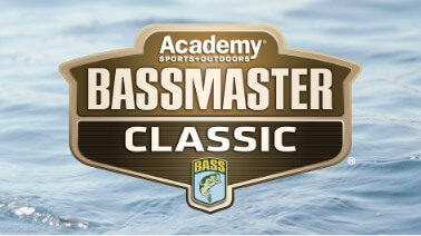 learn more about the bassmaster classic