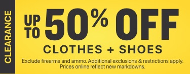 3 day sale - shop now