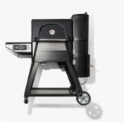 shop grilling