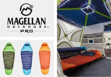 shop magellan outdoors pro