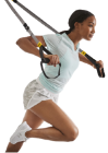 expert advice - workout clothes
