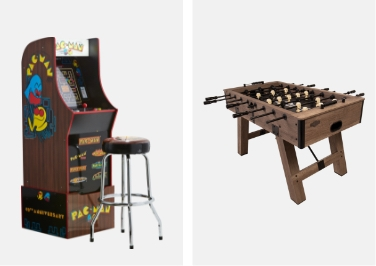 up to 25% off games for dad