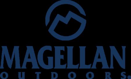 magellan outdoors logo