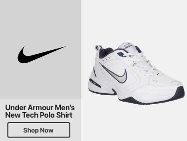 shop nike air training shoes