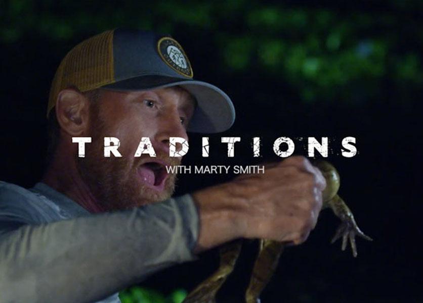 sec traditions