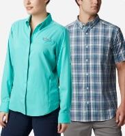 shop columbia clothing