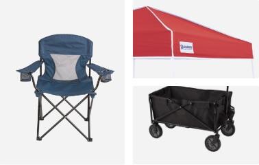 shop foldable furniture