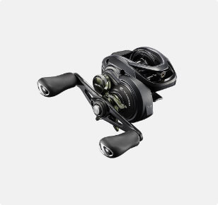 fishing reels, shop fishing