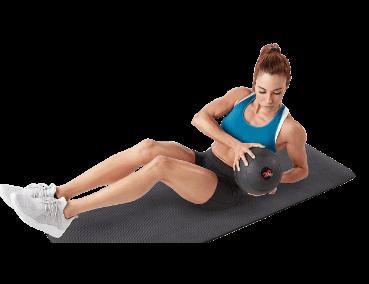Expert Advice - Fitness Gear