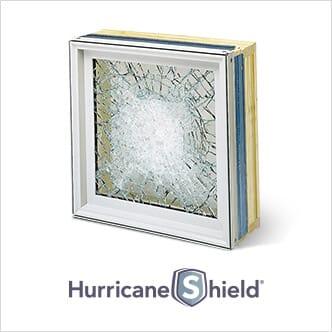 Architect Series HurricaneShield