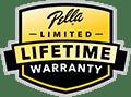 20/10 Limited Warranty