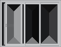 Scenescape Multislide