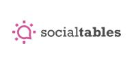 socialtables-logo.png