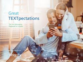great_textpectations_lenders.jpg