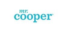 logo-mrcooper.jpg