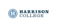 harrison-college.png