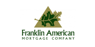 franklin-american.png