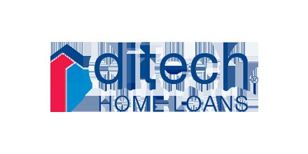 ditech-home-loans@2x.png