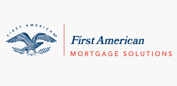 First American Mortgage Solutions