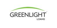 greenlight-loans-logo.png