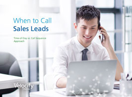 when_call_sales_leads.jpg