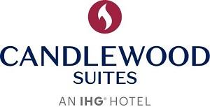 Candlewood Suites Logo_300.jpg