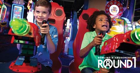 Arcade_Kids 490.jpg