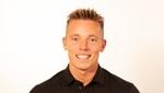 Mark Jenkins avatar