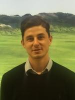 James Bicker avatar