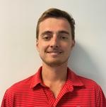 Josh Markland avatar