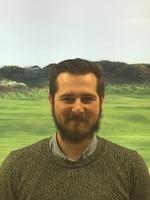 Danny Phipps avatar