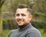 Bradley Legg avatar
