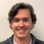 Jamison Cunneff avatar
