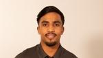 Stephen Thavarasa avatar