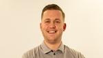 Jordan Manning avatar