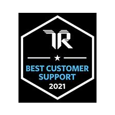 trustradius-best2021-award.png