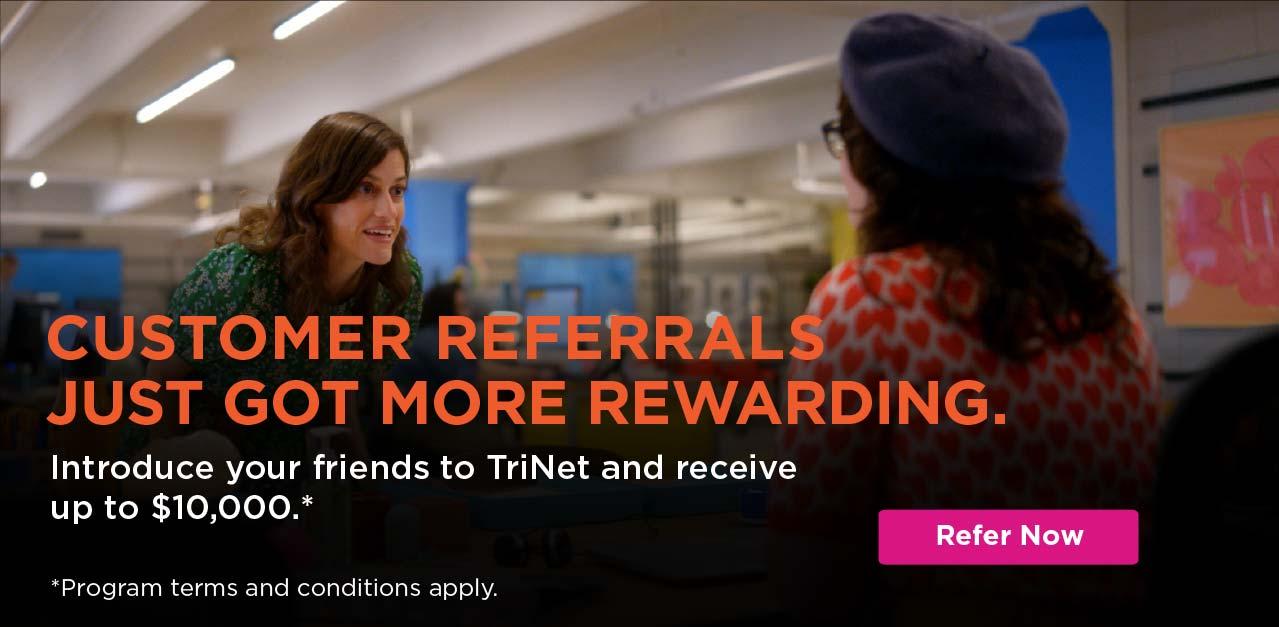 referral-banner-blog-bumper.jpg