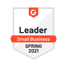 TriNet is a leader in Small-Business for Core HR on G2