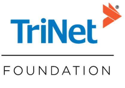 trinet-foundation-logo.png