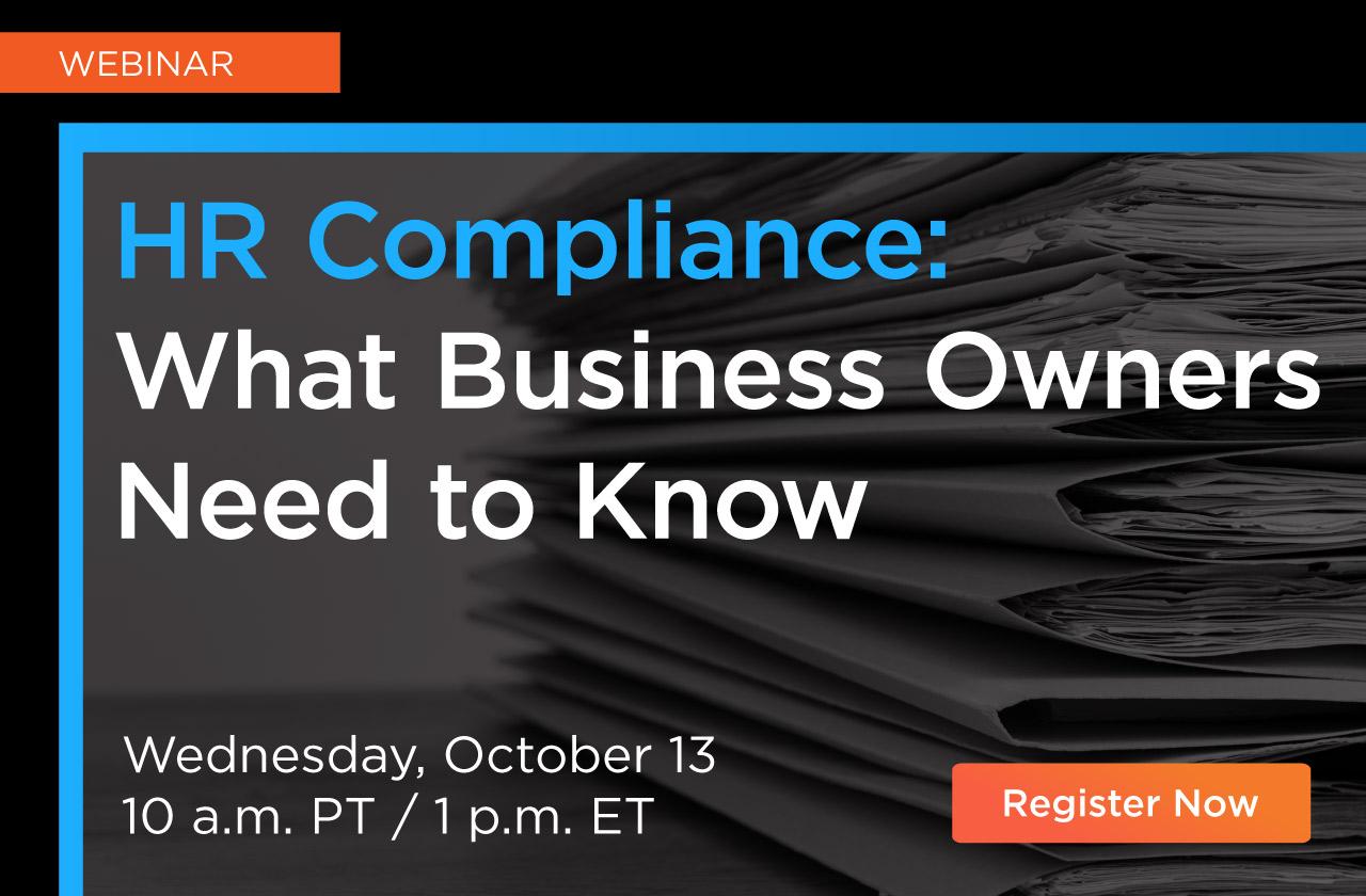 HR_Compliance_Pre_Webpage2.jpg