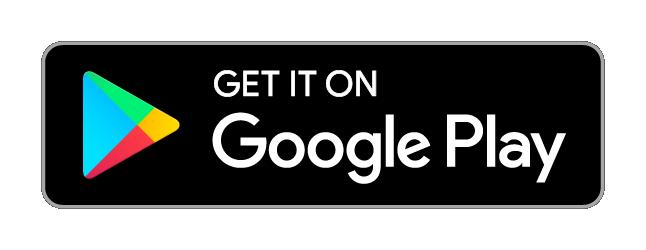 google-play-badge_(2).png