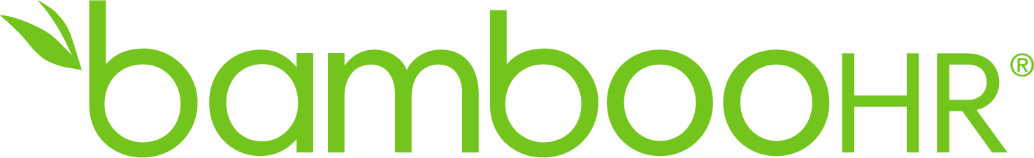 Bamboohr integration with TriNet applications