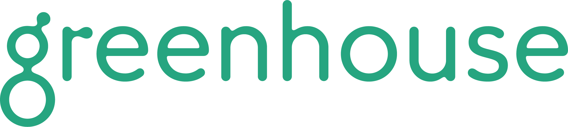 Greenhouse integration with TriNet applications