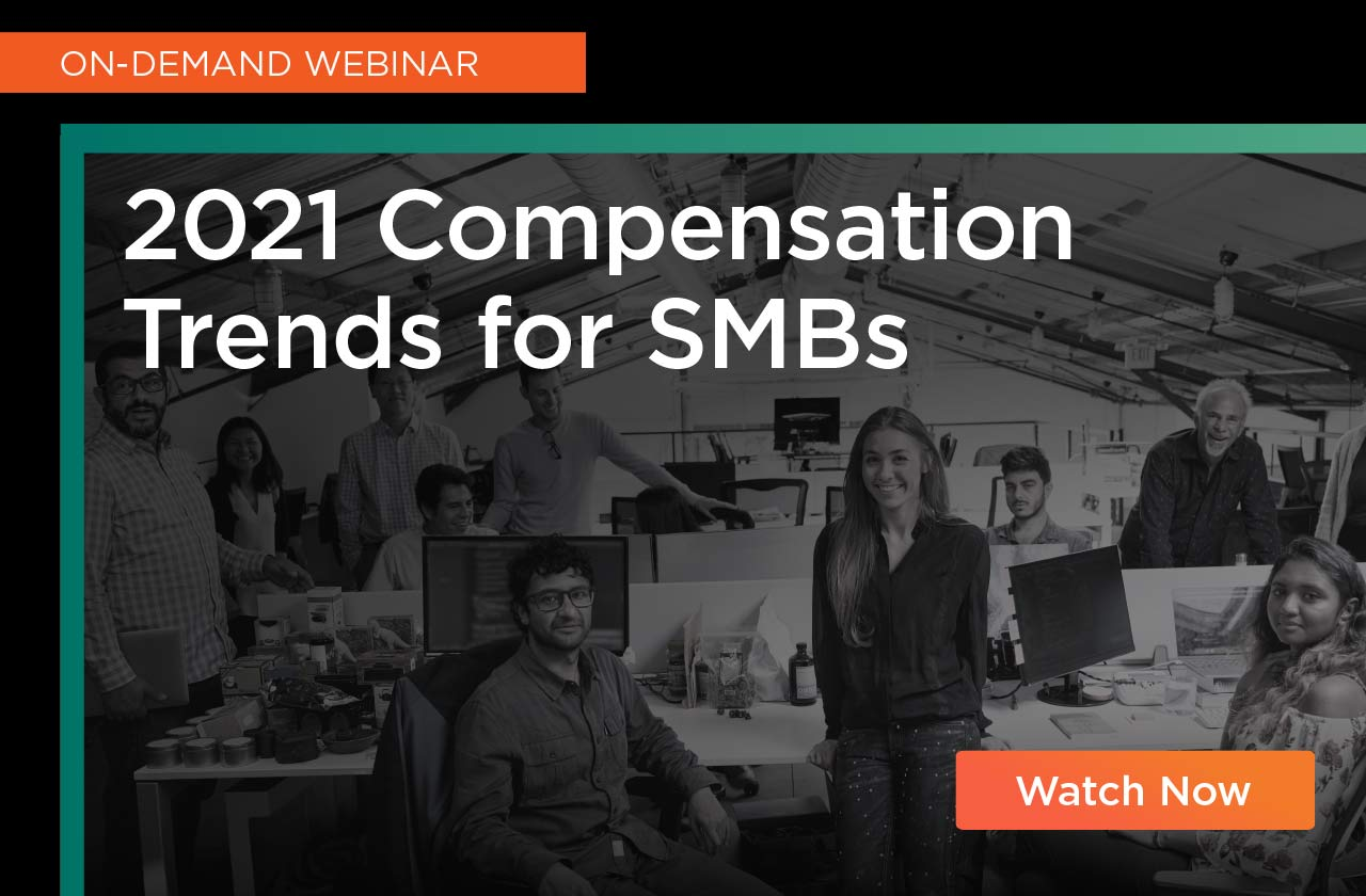 Comp-Trends_SMB-(Salary.com)-2021_Post-Webpage.jpg