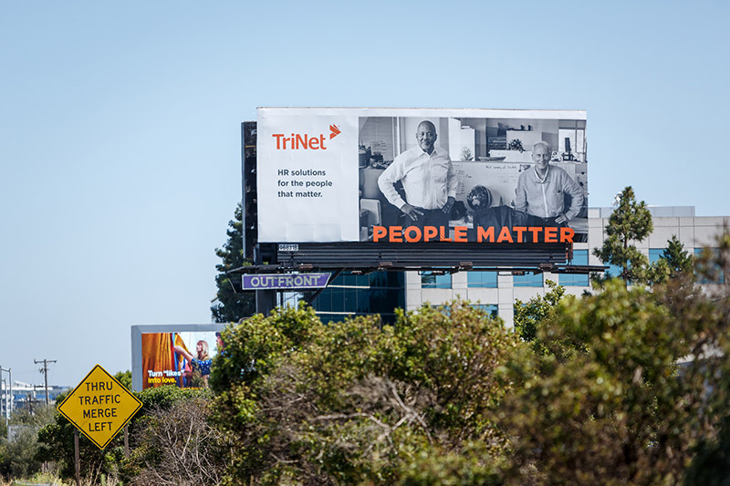 san-francisco-whipple-people-matter.jpg