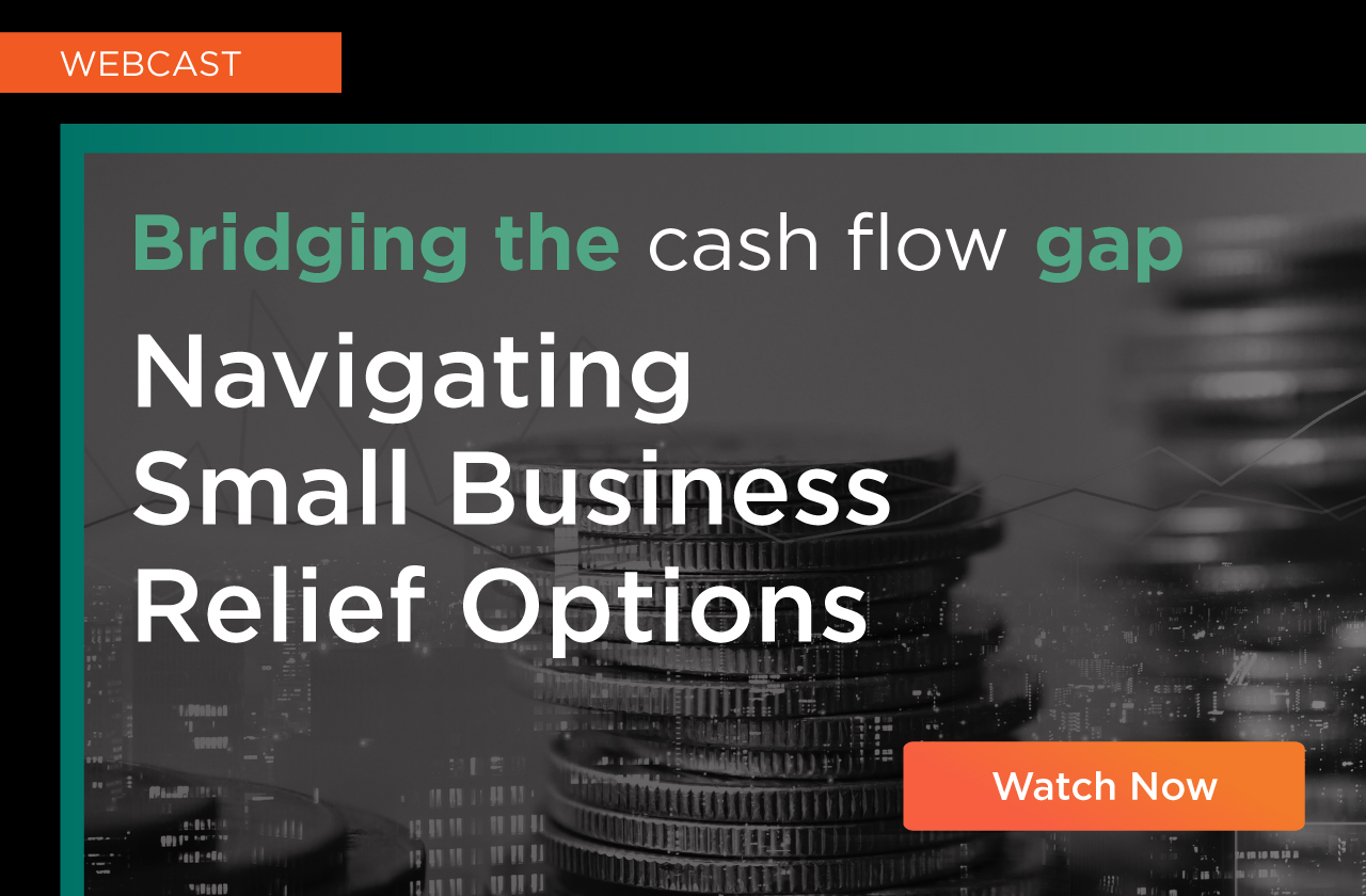 cash-flow-gap-banner.jpg